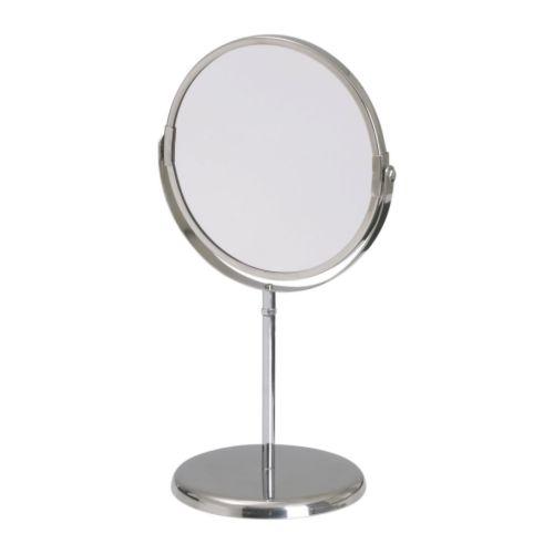 Зеркало IKEA ТРЕНСУМ - «Стильное и функциональное! ++фото ...