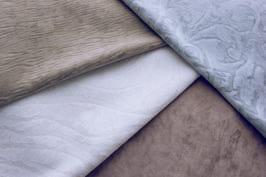 Ткань для обивки мягкой мебели Эврика - «Лучшая! С нее ...