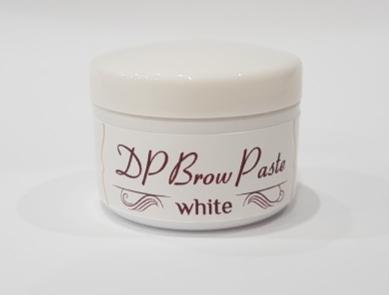 Brow Paste купить 6