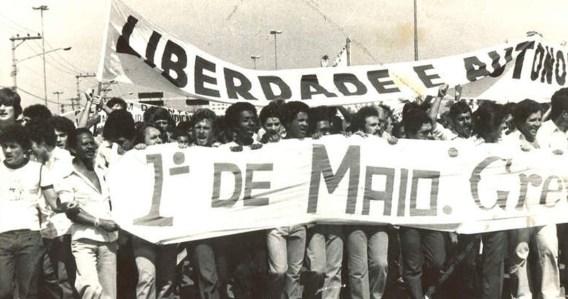 Divulgação / Arquivo Histórico Nacional