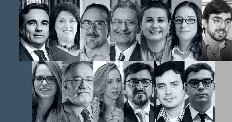 Ciclo de Debates Reforma Tributária