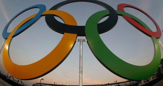 Olimpíadas Descaso com o esporte brasileiro