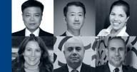 Como assegurar investimentos chineses no Brasil