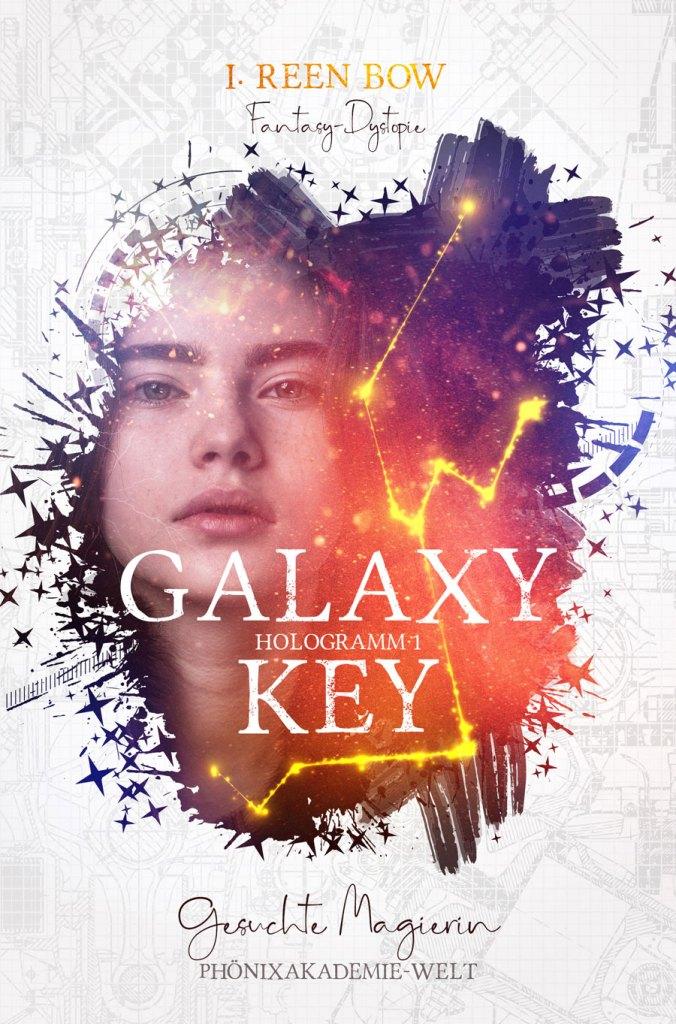 Dieses Bild hat ein leeres Alt-Attribut. Der Dateiname ist Galaxy_Cover_Holo1_E-676x1024.jpg