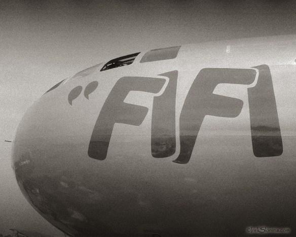 FiFi.
