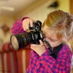 Fotografka!!