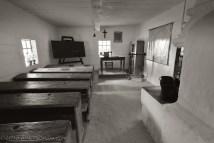 Dawna Szkoła.