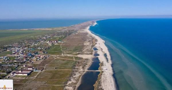 Продам участки на побережье Черного моря: 499 $ - Продажа ...