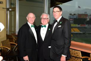Pittsburgh Gala 2017 The Ireland Funds Progress Through Philanthropy