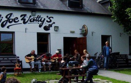 joewatties-pub
