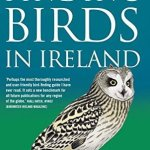 Finding Birds in Ireland