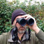 Recommended Wildlife and Birding Optics