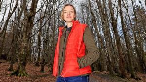 Dr Tara Shine presents A Wild Irish Year