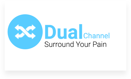 Dual Channel Box