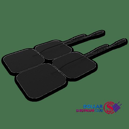 standard-pads-image-500-x-500