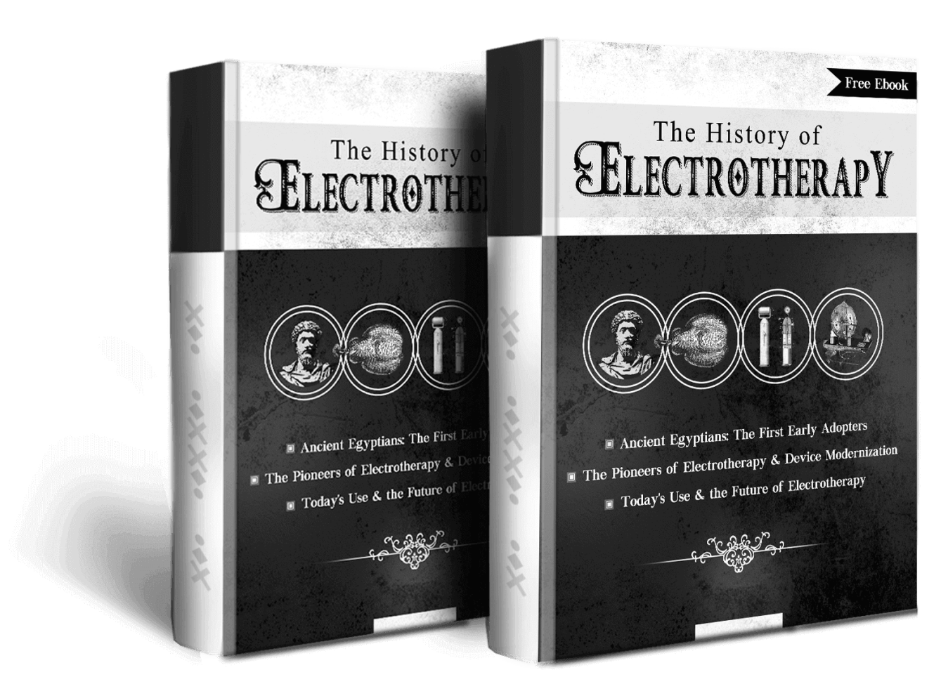 TENS Unit - History of Electrotherapy