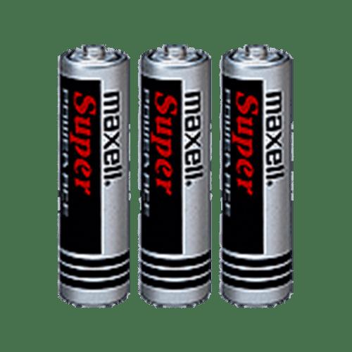 Ultimate Electrotherapy Bundle AAA Batteries