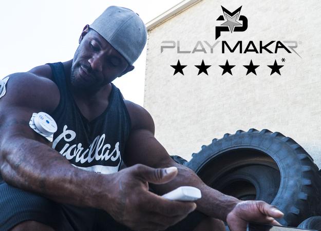 PlayMakar Box