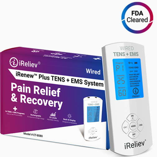 premium-wired-tens-ems-system