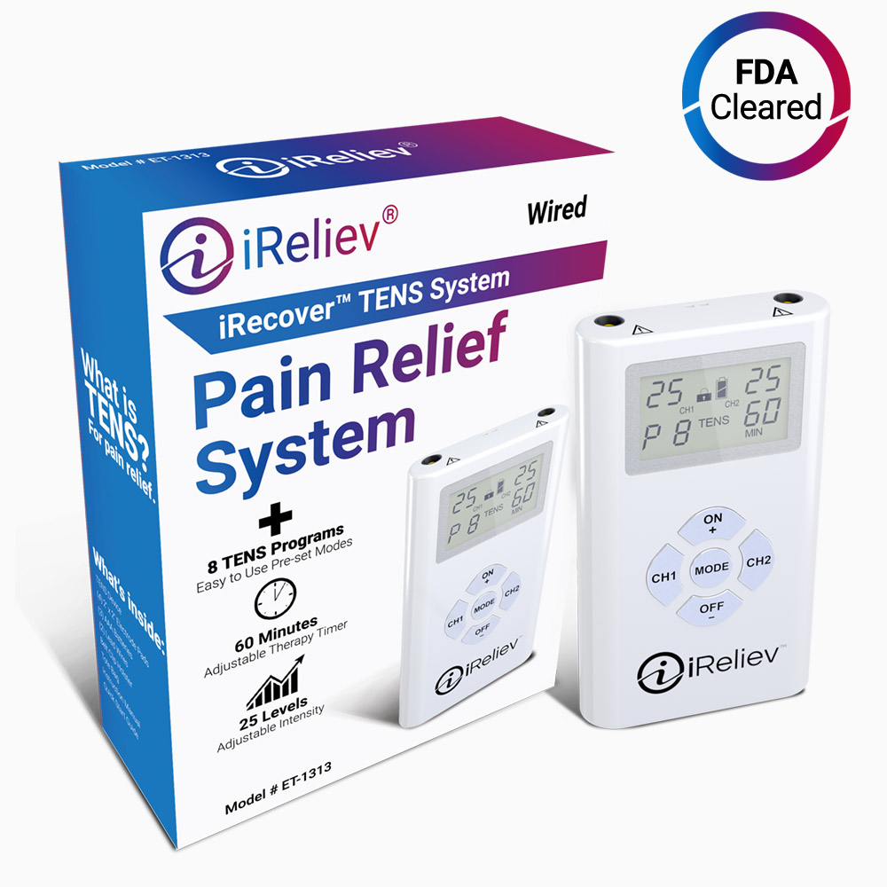 ireliev-dual-channel-tens-unit-pain-relief-system