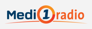 medi_1_radio_logo