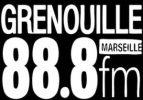 logo-radio-grenouille-300x209