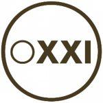 OXXI_logo