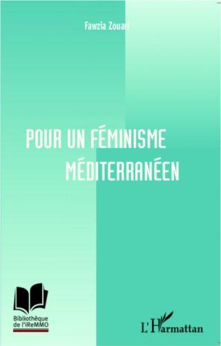 féminisme méditerranéen