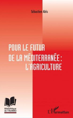 agriculture méditerranée