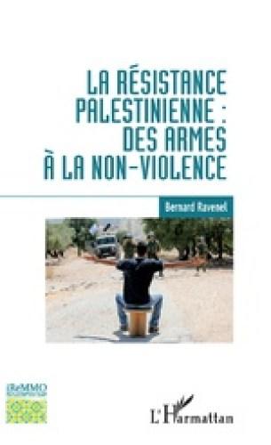 Résistance-palestinienne_N30