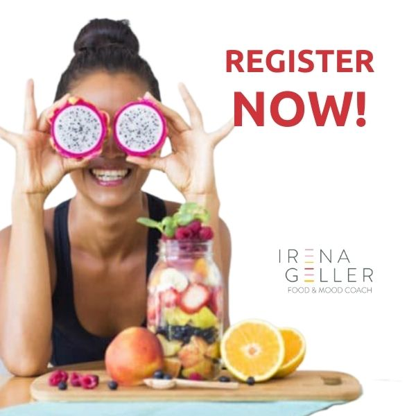 Click Here To Register