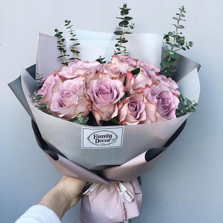 картинки букеты цветов на свадьбу в подарок нет стабилизации, так