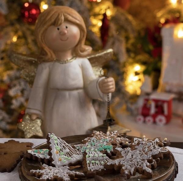 Рождественское меню на 2020 год очень вкусные рецепты с ...