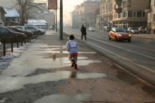 15_Sarajevo04_Irene_Coll
