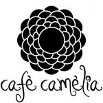 camelia-barcelona-veg