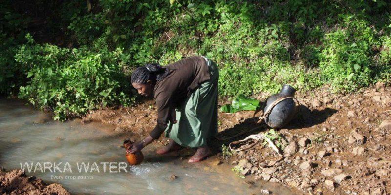 warka-water-potable