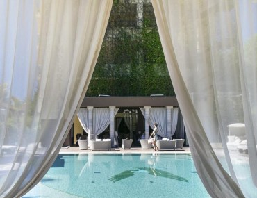 SOGGIORNO IN VERSILIA: I 20 MIGLIORI HOTEL SUL MARE