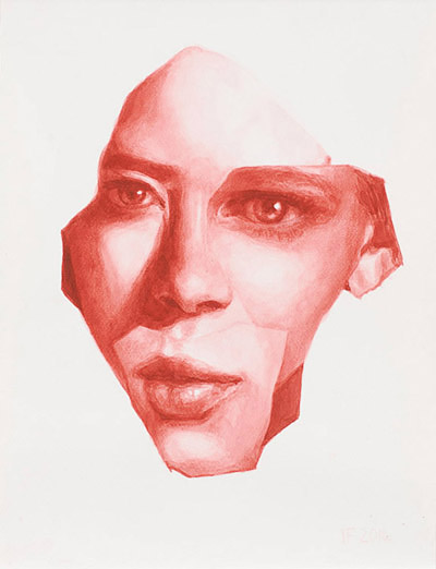 drawing-2014-portrait-collage-crystal4