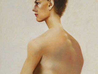 painting-2007-portrait-show-girl