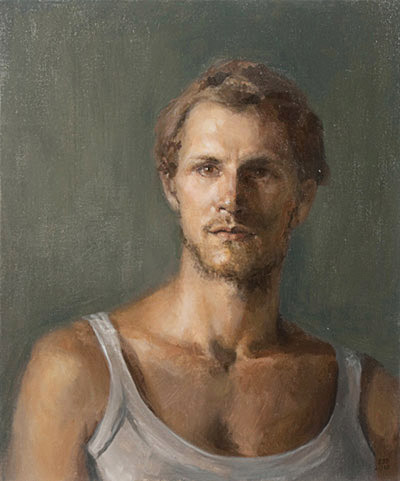 painting-2010-portrait-mirin