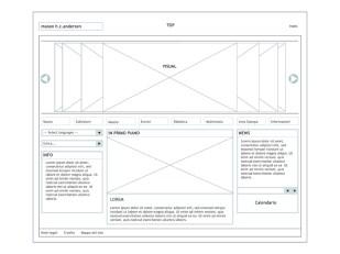 3_layout