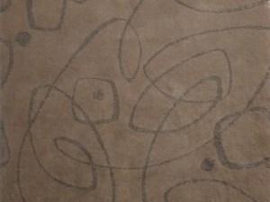 asl;anis carpet
