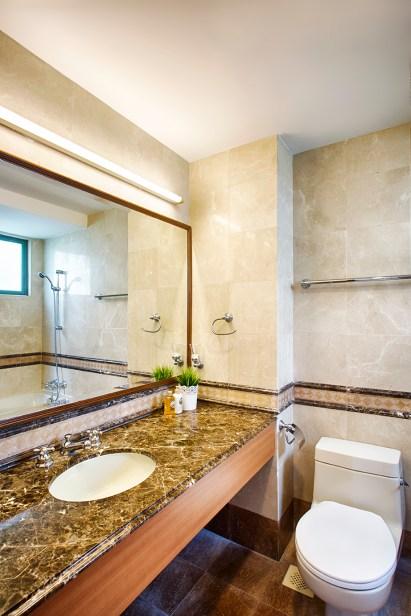 GPM-bathroom
