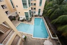 GPM-pool