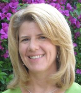 irene may 2007 - Irene Koehler