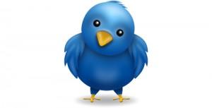 twitter blue bird 300x1531 - Zemanta Related Posts Thumbnail