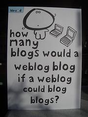 blog weblog image - blog-weblog-image