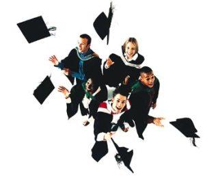 graduates - Graduates