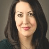 Jennifer Leggio  - Jennifer Leggio