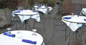 213078816 18e4821112 - cafe tables